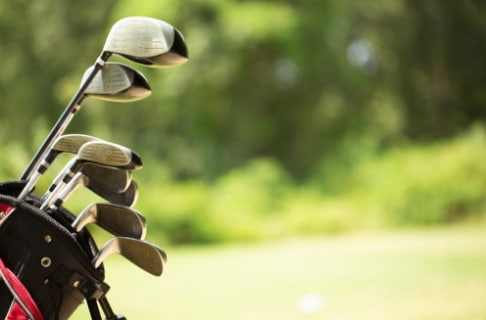 golf club drivers for high handicappers