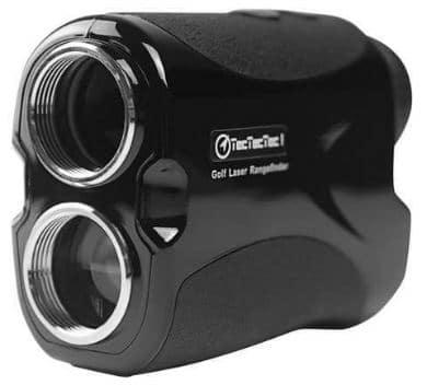 Rangefinder VPRO500 review