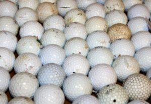 longest golf ball swing speed