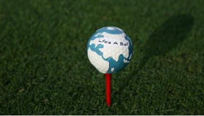 best budget golf balls