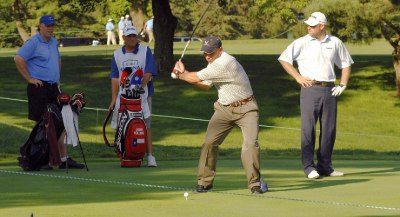 best golf balls mid handicappers
