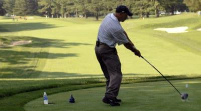 bushnell golf slope jolt