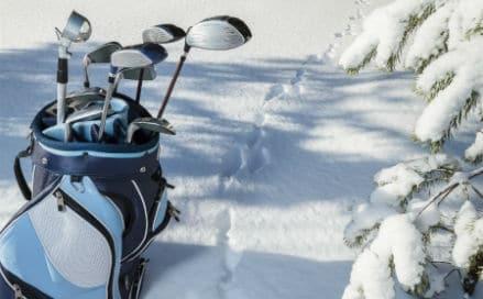 golf cart warmer review
