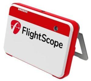 best golf launch monitors 5000 dollars